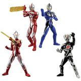 CHODO Ultraman Vol.6 1 Box 10pcs