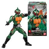 SHODO-X Kamen Rider Vol.9: 1 Box (10pcs)