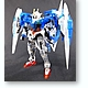 1/100 00 Raiser Clear Color Ver. Special Edition