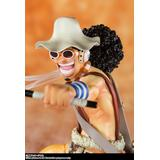 Figuarts ZERO King of Snipers Sniper King Usopp