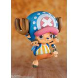 Figuarts ZERO Cotton Candy Lover Chopper