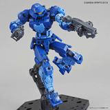 1/144 30MM bEMX-15 Portanova (Blue)
