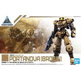 1/144 30MM eEXM-15 Portanova (Brown)