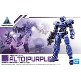1/144 30MM eEXM-17 Alto (Purple)
