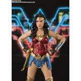S.H.Figuarts Wonder Woman (WW84)
