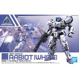 1/144 30MM eEXM-21 Rabiot (White)