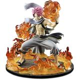 1/8 FAIRY TAIL Final series: Natsu Dragneel Figure