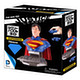 Superman I 72pcs