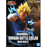 Dragon Ball Z: Dokkan Battle Collab -Majin Vegeta-