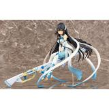 1/8 Yuki Yuna is a Hero: Mimori Togo PVC