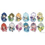 Idolish7: Toys Works Collection 2.5Mu! Vol.4 1 Box 12pcs