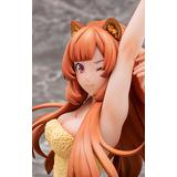 1/7 The Rising of the Shield Hero: Raphtalia Hot Spring Ver. PVC