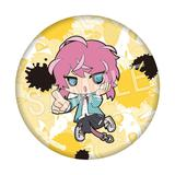Hypnosis Mic Sanrio Remix: Trading Can Badge Vol.2 1 Box (8pcs)