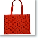 Ace Wide Tote Bag