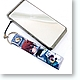 Tales of Graces F Strap (Asbel)