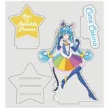 Star Twinkle PreCure: Cure Cosmo Acrylic Stand