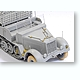 1/35 Sd.Kfz.7 8t Late Production