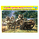 1/35 Imperial Japanese Army Type 95 Ha-Go (Early) Japan Limited