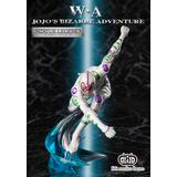 Statue Legend W.A JoJo's Bizarre Adventure Part 5 (Reissue)