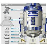 Star Wars: R2-D2 Weekly Magazine #089