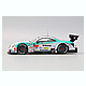 1/43 Petronas Tom's SC430 Super GT500 2011