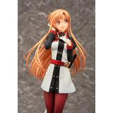 1/7 Sword Art Online: Asuna (Starry Night) PVC