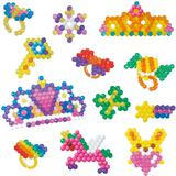 Aquabeads: 5000 Beads Sparkling Bucket Set (Tentative)
