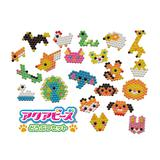 Aquabeads Art Animal Set