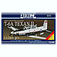 1/144 T-6A Texan II U.S. Air Force
