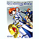 Magical Girl Lyrical Nanoha The Movie 1st Original Sketches The First Volume