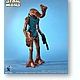 Kenner Retro 12inch Action Figure: Hammerhead