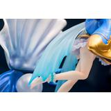 1/7 GENESIS x Reverse Studio -Fantasy Fairytale Scroll- Vol.2 Otohime