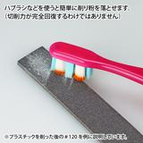 Kami-Yasu! 2mm Thick Three Types A Set