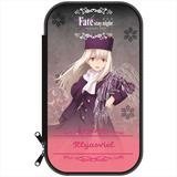 Fate/stay night: Heaven's Feel: Multi Pouch Illyasviel