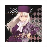 Fate/stay night: Heaven's Feel: Square Can Badge 1 Box 8pcs