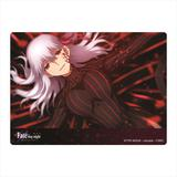 Fate/stay night: Heaven's Feel: B5 Plastic Sheet 1 Box 8pcs
