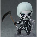 Nendoroid Skull Trooper (Fortnite)