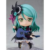 Nendoroid Sayo Hikawa: Stage Outfit Ver. (BanG Dream! Girls Band Party!)
