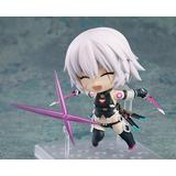 Nendoroid Assassin / Jack the Ripper (Fate/Grand Order)