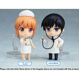 Nendoroid More: Dress Up Clinic (Random 1pc)