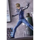 POP UP PARADE Genos PVC