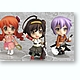 Nendoroid Petite The Melancholy of Haruhi Suzumiya #3: 1 Box (12pcs)