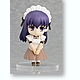 Nendoroid Petite Fate/hollow ataraxia: 1 Box (12pcs)