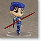 Nendoroid Petit Fate/stay night Extension Set
