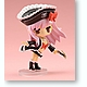Queens Blade Rebellion mini: 1 Box 8pcs