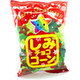HLJ Winter Japanese Snack & Meal Pack #4
