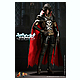 1/6 Captain Harlock