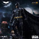 1/10 Batman The Dark Knight: Batman DX Art Scale Statue