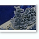 1/350 New Yamato Wooden Deck Light Pack (Tamiya)