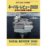 Naval Review 2020